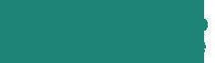 voltinelle-logo-green